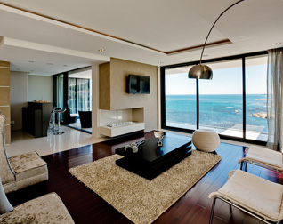 Azamare, Camps Bay 01
